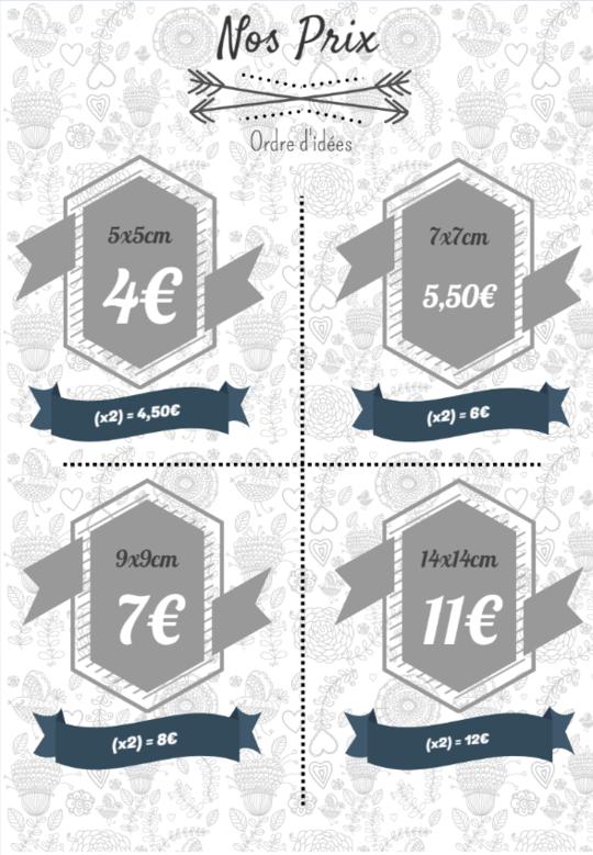 Prices-1441026159