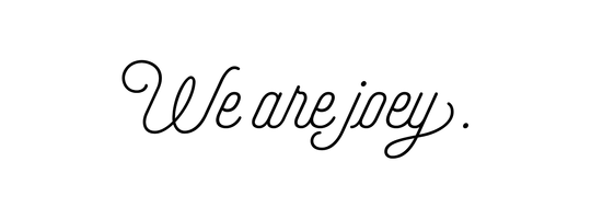 Logo_wearejoey_highres-01-01-1441035901