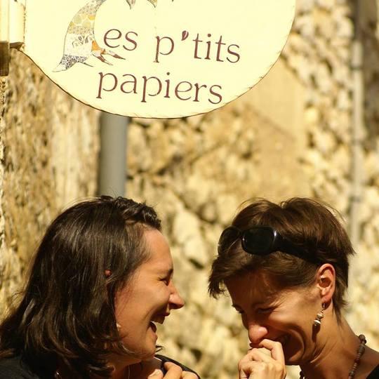 Ptits_papiers-1441040135
