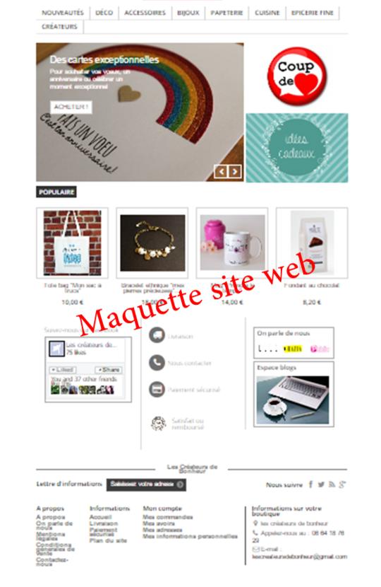 Maquette_siteweb-1441041875