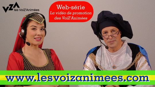 La_video_de_promotion_des_voiz_animees_10-1441120753