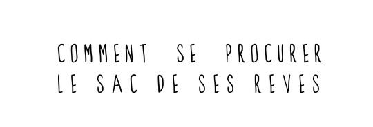 Le_sac_de_ses_reves-1441121394
