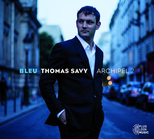 Thomas_savy-1441121774