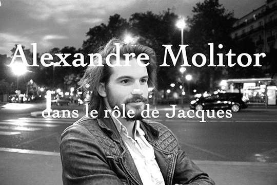 Alexandre_molitor-1441127639