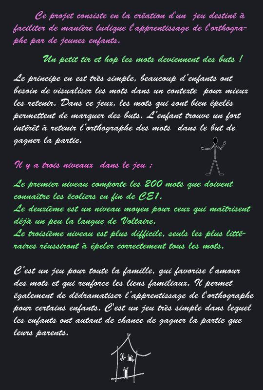D_tail_du_projet-1441136414