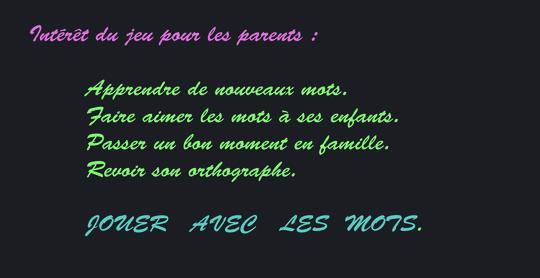 Id_e_du_projet2-1441137562