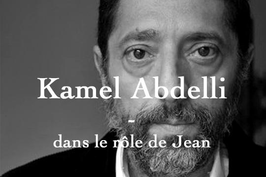 Kamel_abdelli-1441137994