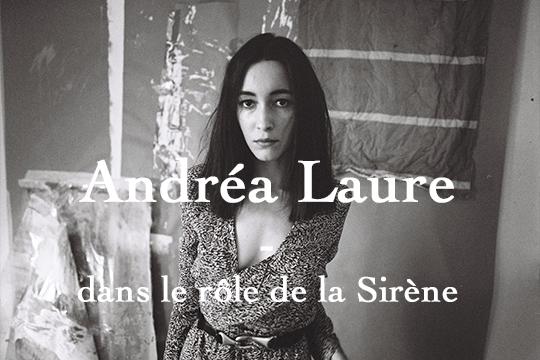 Andrea_laure-1441138024