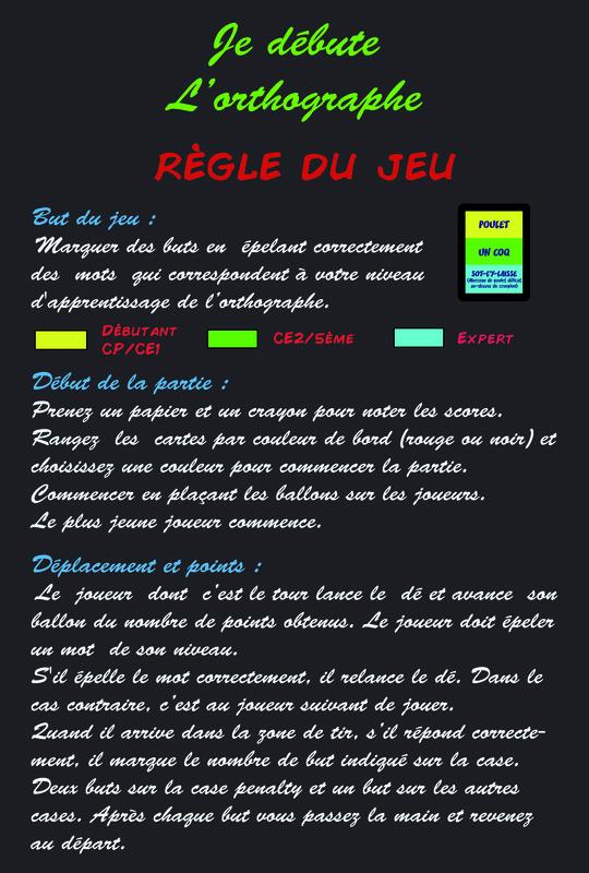 Regle1-1441145726