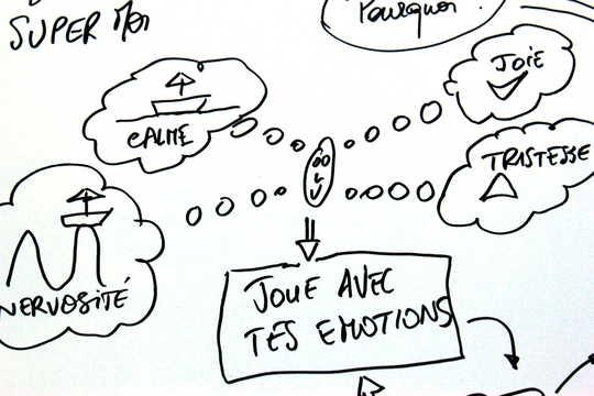 Joue_avec_tes_emotions-1441184171
