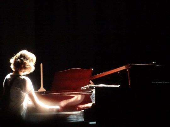 Piano-1441196398