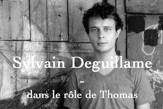 Sylvain_deguillame-1441201128