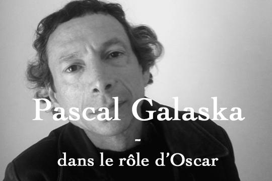 Pascal_galaska-1441201161
