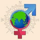 Logo_final-1441207266