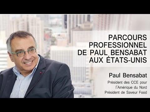 Paul_bensabat-1441224196
