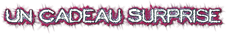 Essai_logo_petite_taille-1441226397