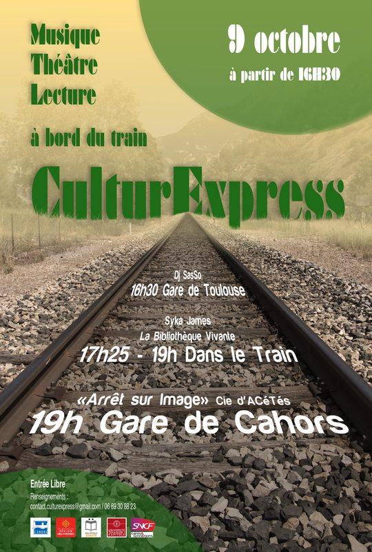 Affiche_culturexpress_essai-01-1441271904