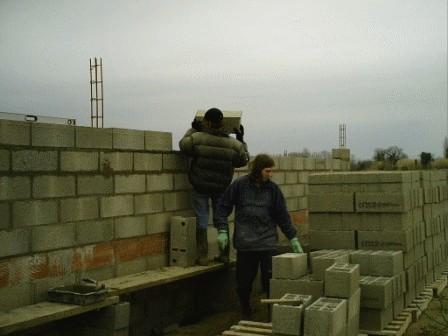 Murs-1441287206