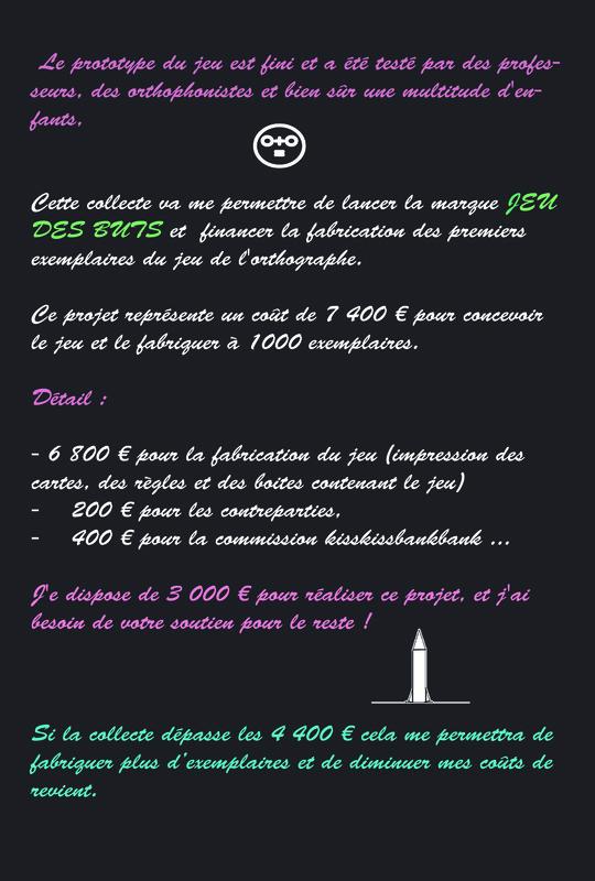 Cout_du_projet-1441291838