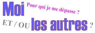 Moi_et_les_autres-1441323885