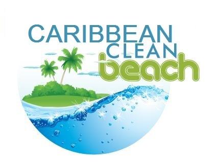 M.c.b_logo2-1441344298
