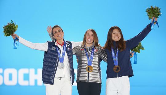 Marie_martinod_winter_olympics_medal_ceremonies_qfsytskevevl-1441353995