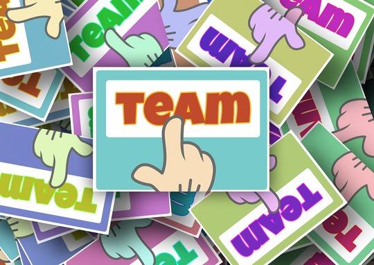 Team_2-1441368123