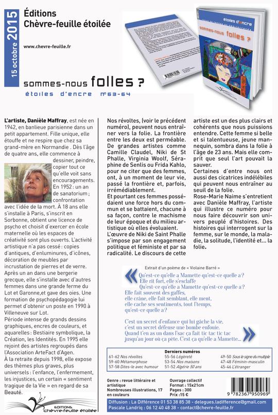Argu-2015-ee-63-sommes-nous-folles-1441374926