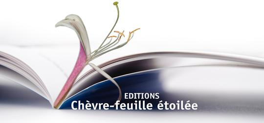Tetiere_chevrefeuille_800x373-1441399876