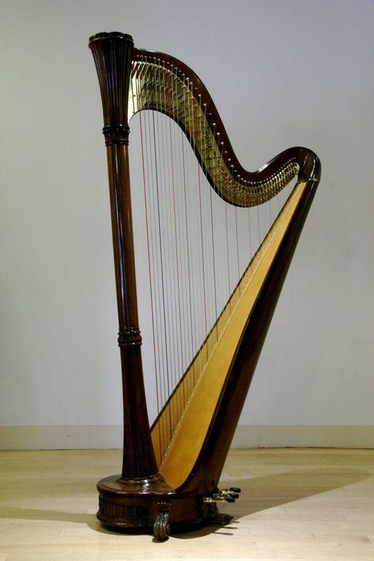 Harpe-1441455243