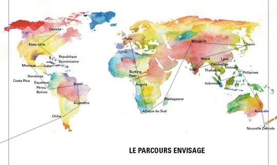 Map_tour_du_monde-1441542062