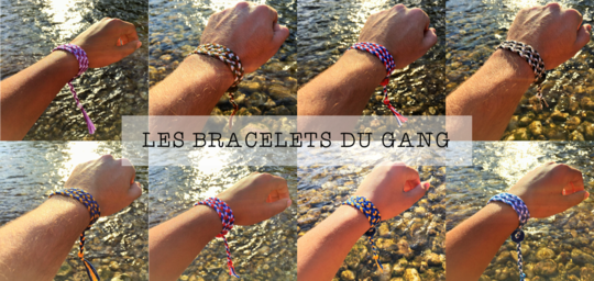 Bracelet-1441550494