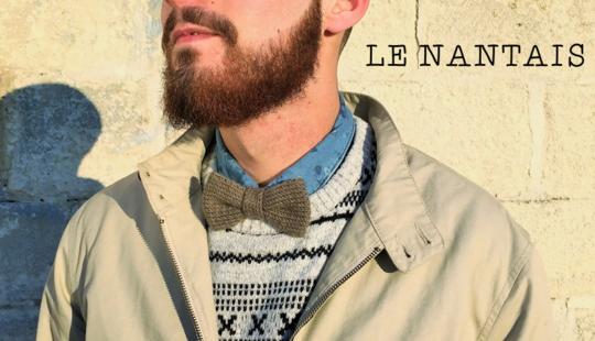 Le_nantais-1441550930