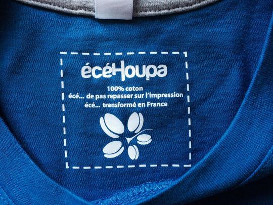Col_ecehoupa-1441552616