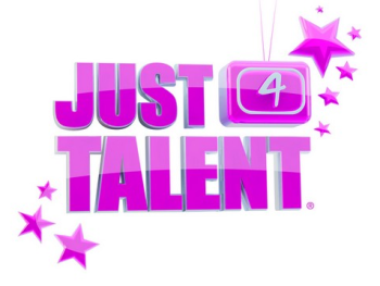 Just4talent-1441621841