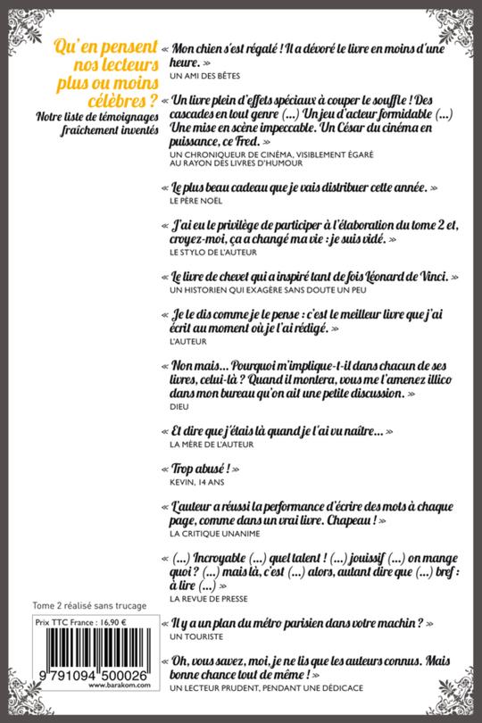 Dos-tome2_-_copie-1441633218
