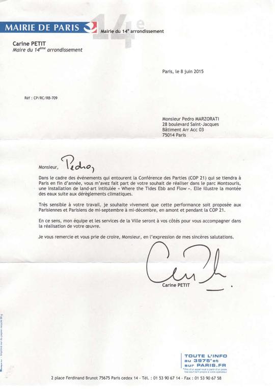 Lettre_caterine_petit___maire_14eme_arrond_paris__acceptation_du_projet__--1441640064