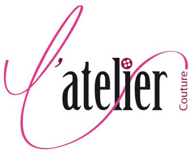 Logo-atelier-web-ok-1441644621