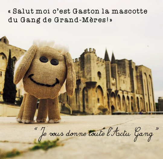 Gaston-1441664305
