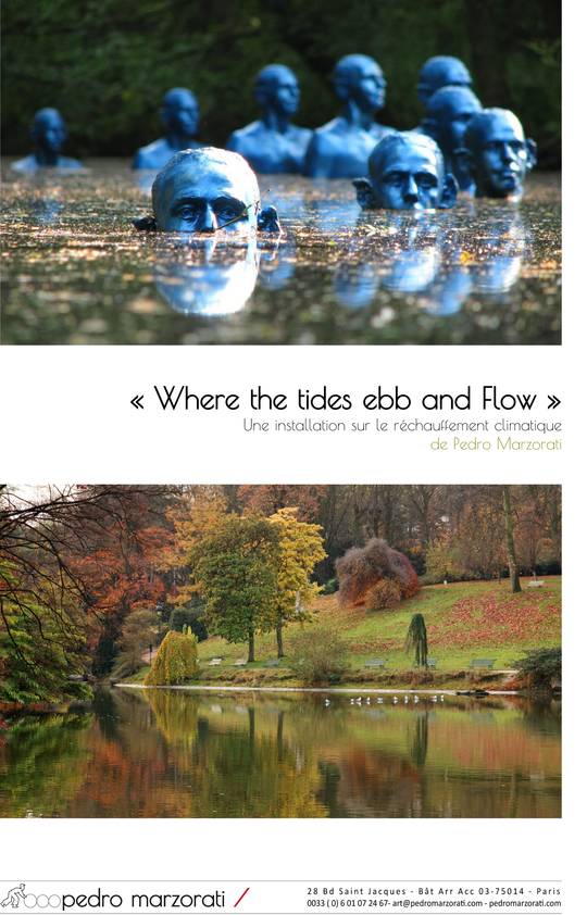 __where_the_tides_ebb_and_flow___by_pm_-avec__financement-1_copie-1441698904