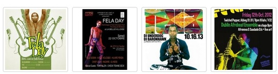 Fela_day_sss-1441702352