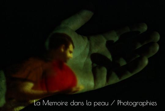 La_memoire_dans_la_peau-1441716320