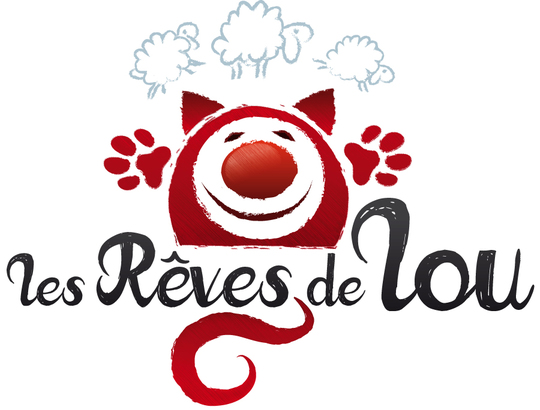 Logo-reves-lou-ok-rouge-1441723219