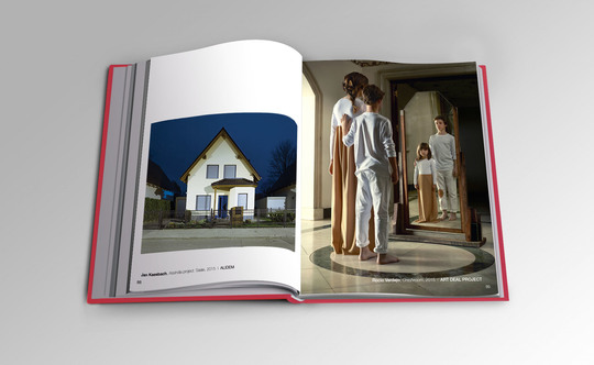 Catalogue2-1441724634