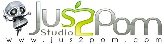 Logo-jus2pom-1441726694