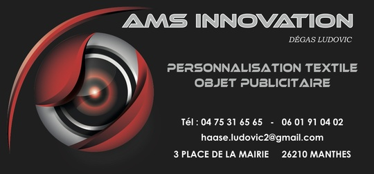Ams_innovation_recto-1441731663