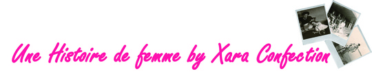Logook-1441731724
