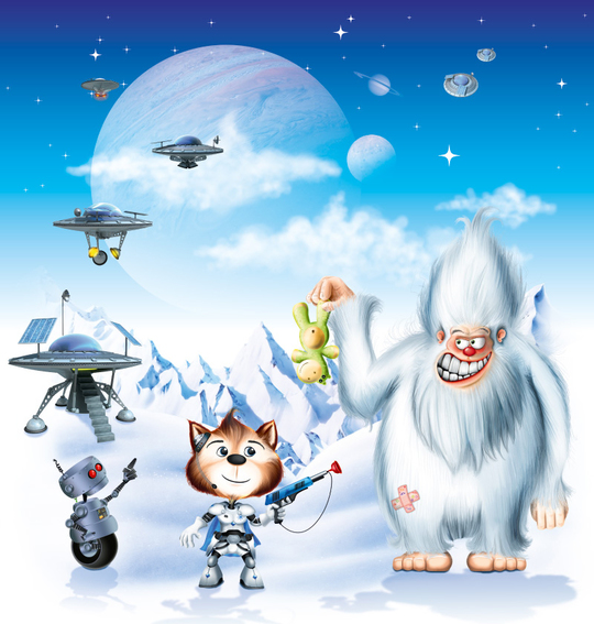 Theme-galaxy-yeti-garc__on-cmjn-1441731884