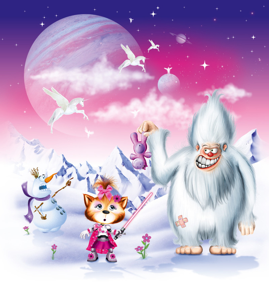 Theme-galaxy-yeti-fille-cmjn-1441731928