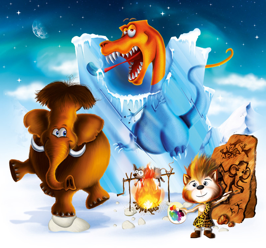 Theme-ice-age-garc__on-cmjn-1441731987